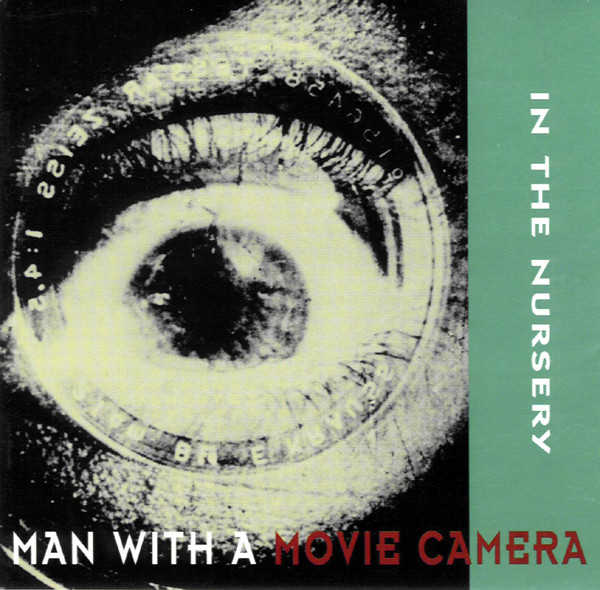 in-the-nursery-%e2%80%8e-man-with-a-movie-camera