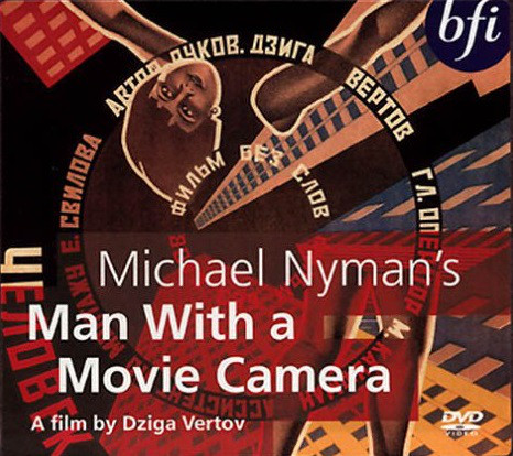 michael-nyman-%e2%80%8e-man-with-a-movie-camera