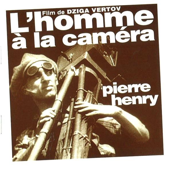 pierre-henry-%e2%80%8e-lhomme-a-la-camera
