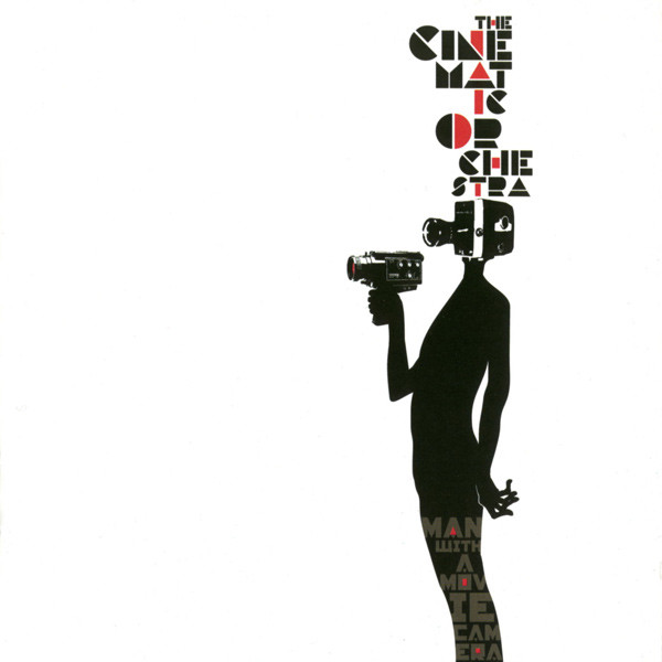the-cinematic-orchestra-%e2%80%8e-man-with-a-movie-camera