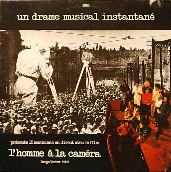 un-drame-musical-instantane-%e2%80%8e-lhomme-a-la-camera