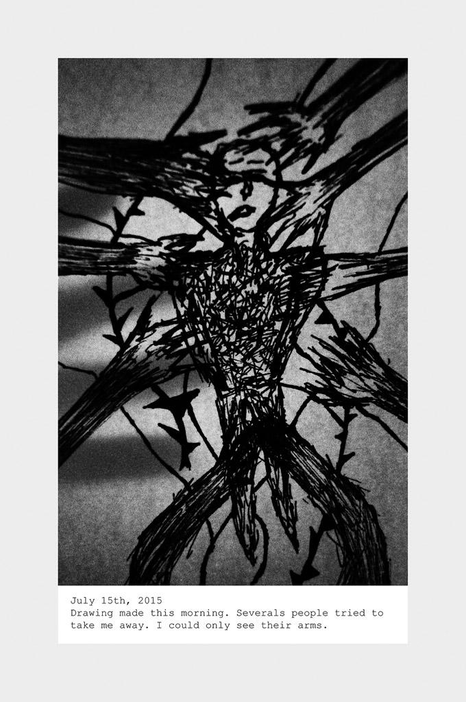 12_Cedric-Calandraud---Sleep-paralysis
