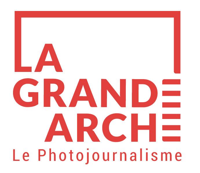 Focus_LARCHE_DU_PHOTOJOURNALISME_14avr-4
